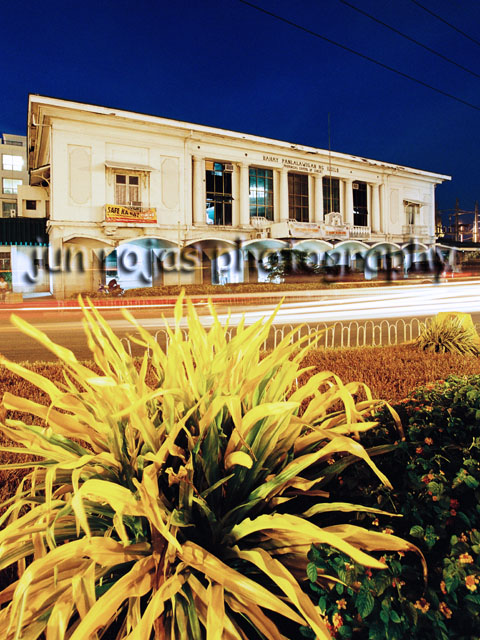 iloilo_provincial_capitol_021.jpg
