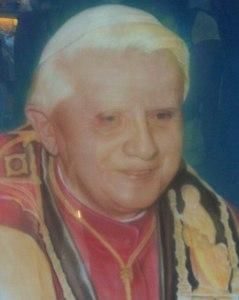 Pope Benedict XVI.jpeg